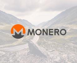 monero_2018roadmap