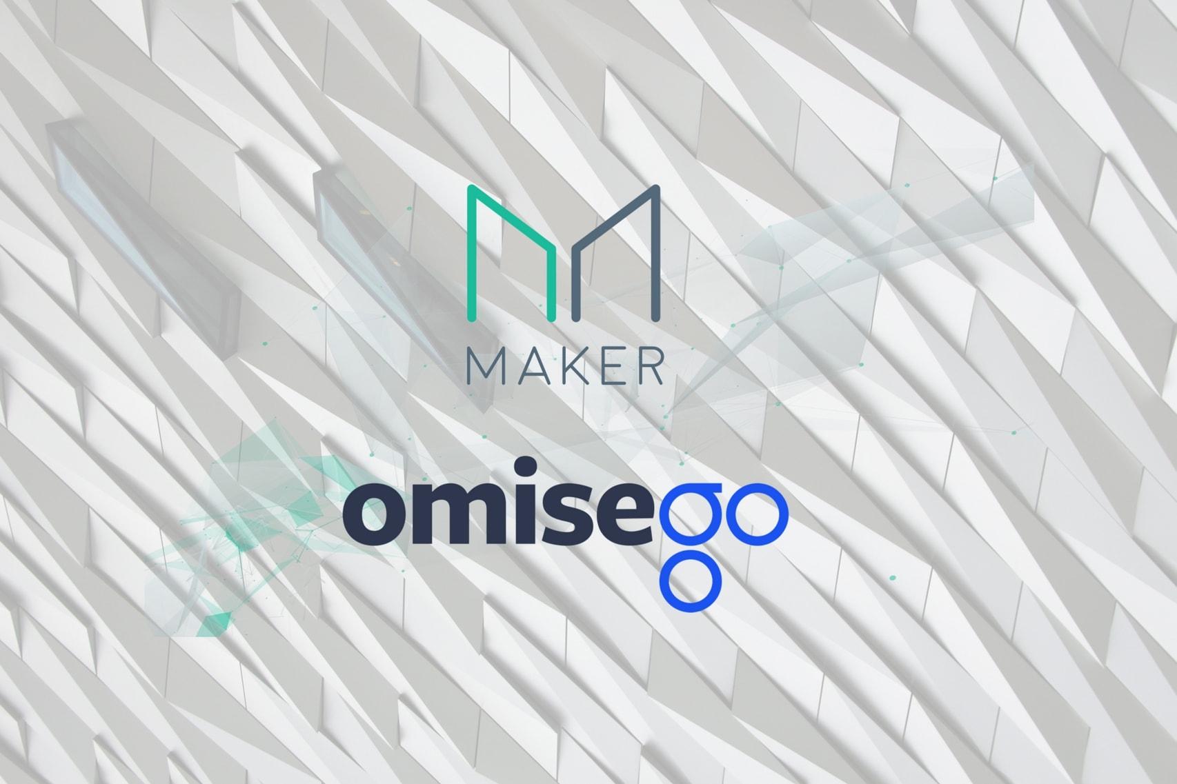 omg_mkr_collaboration