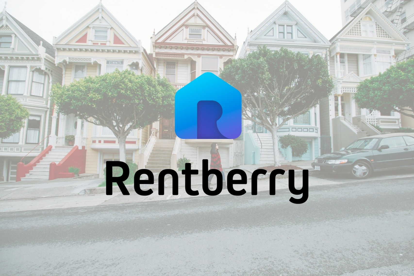 rentberry_icoresults