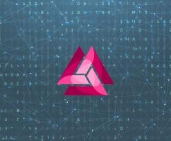 trinity_protocol