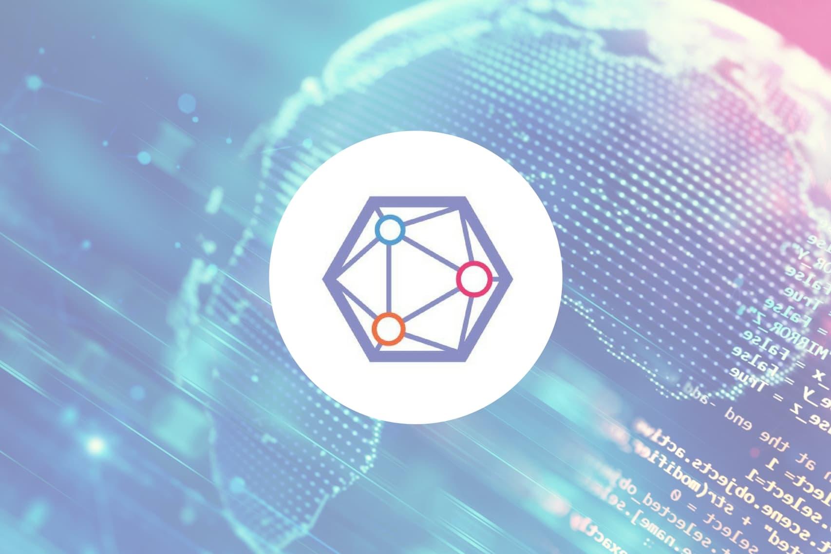 xyo_network