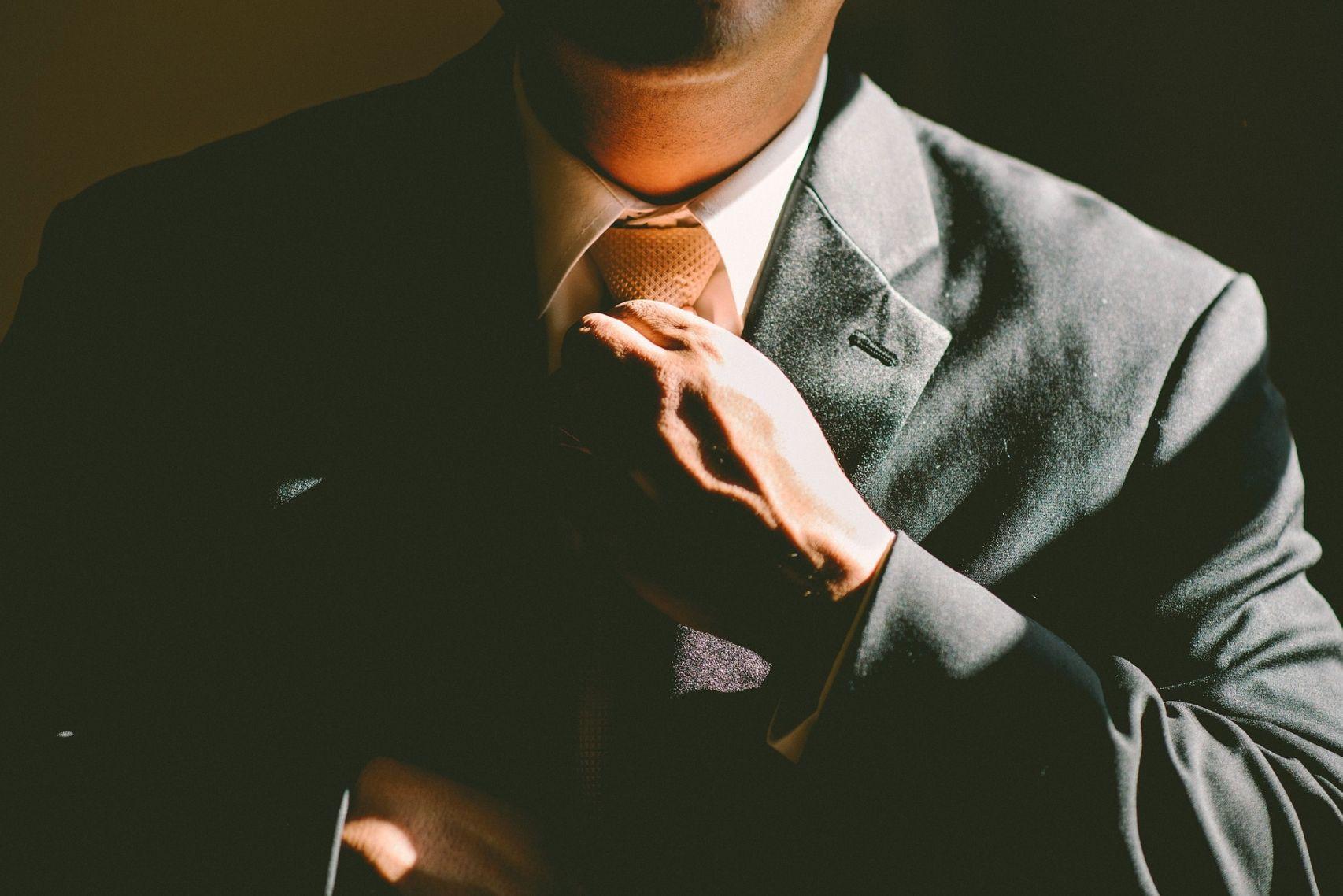 11 Blockchain Projects for Enterprises