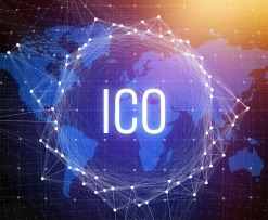 The 5 Most Successful ICOs of 2018 (So Far)