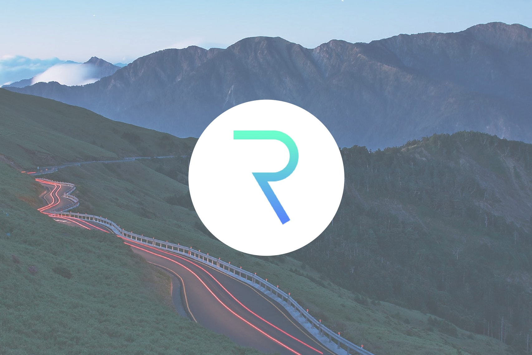 Request Network News in May
