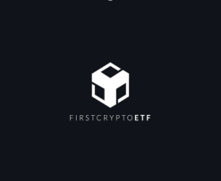 FirstCryptoETF