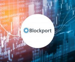 blockport_interview