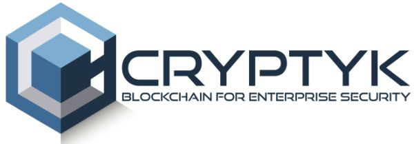 Blockchain Projects for Enterprise