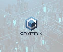 cryptyk_hybrid_blockchain