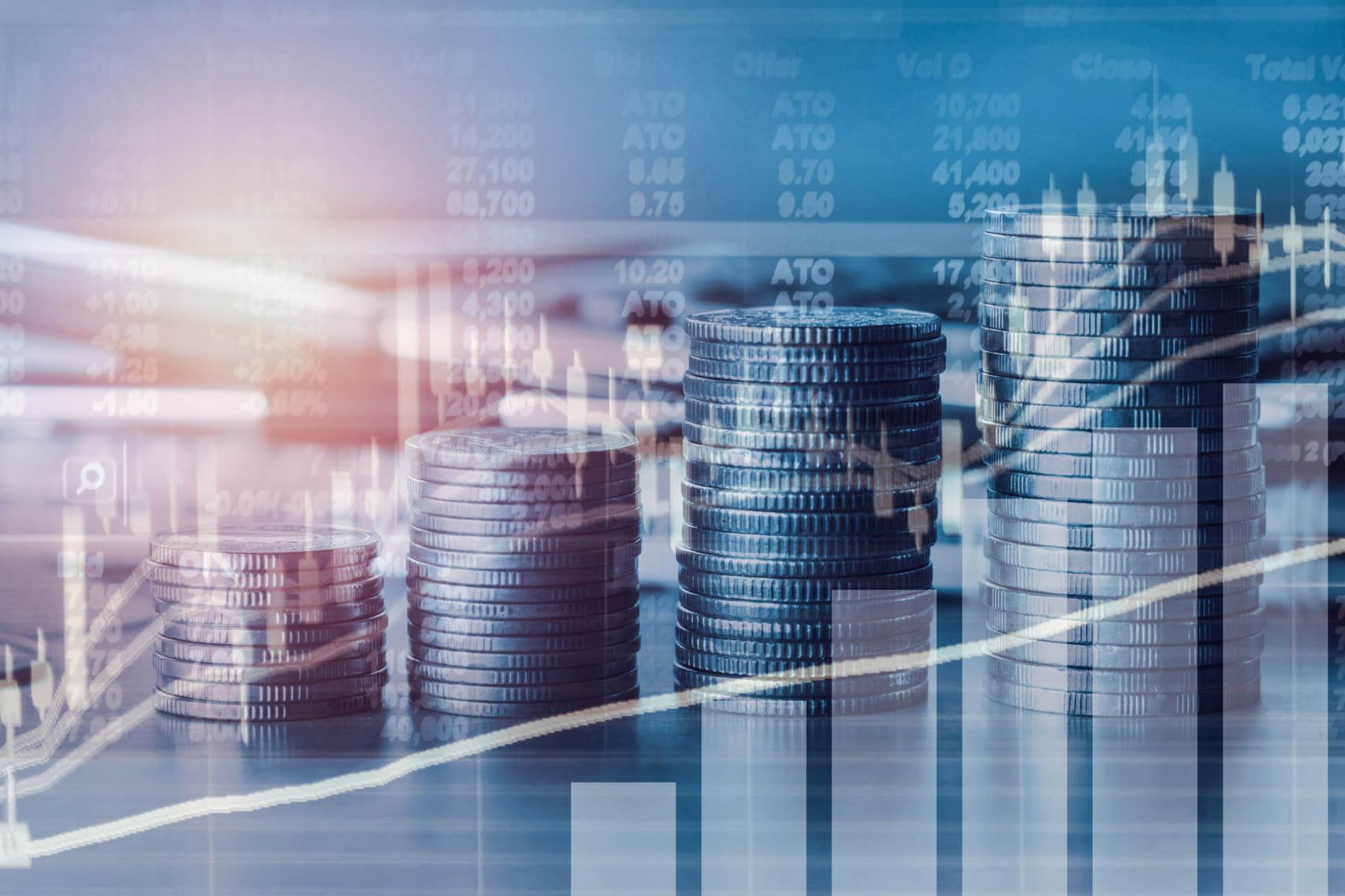 Cryptyk Token Economics