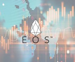 eos_invest