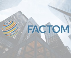 Factom Document Auditing on the Blockchain
