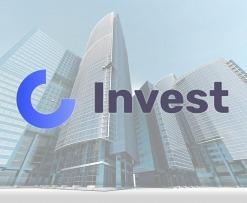 Invest Platform