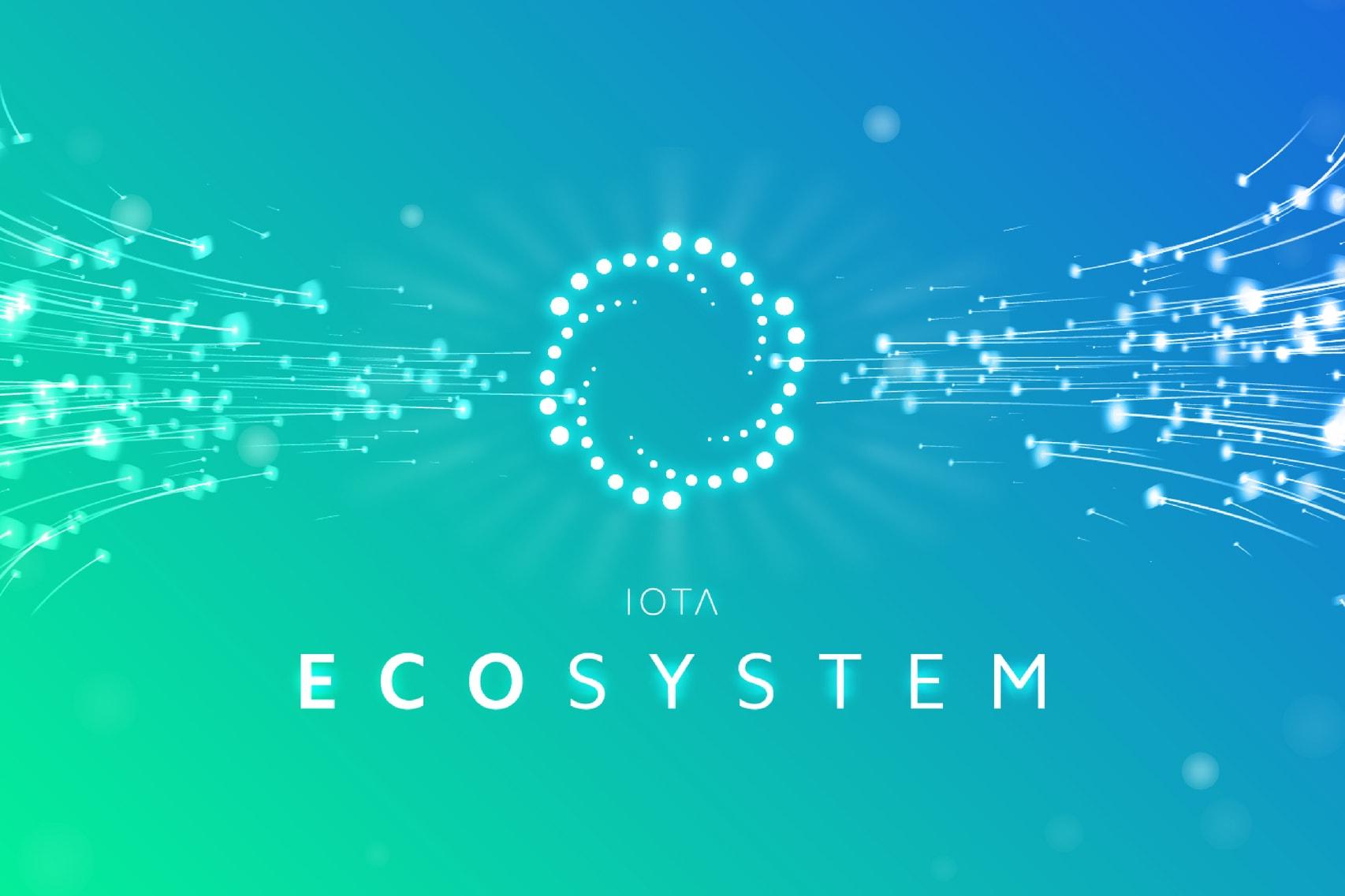 iotaecosystem