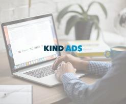kind_ads