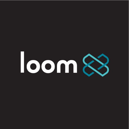loom-network-ethereum-token.jpg?x88891
