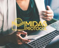 midas_protocol