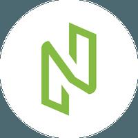 nulscmc - Los 6 mainnet que esperamos en mayo y junio de 2018