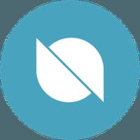 ontologycmc - Los 6 mainnet que esperamos en mayo y junio de 2018