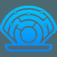 oysterpearlcmc - Los 6 mainnet que esperamos en mayo y junio de 2018