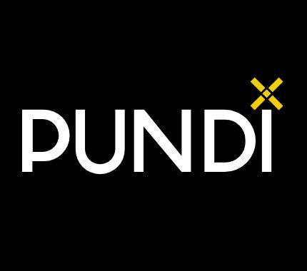 pundix-ethereum-token.jpg?x88891