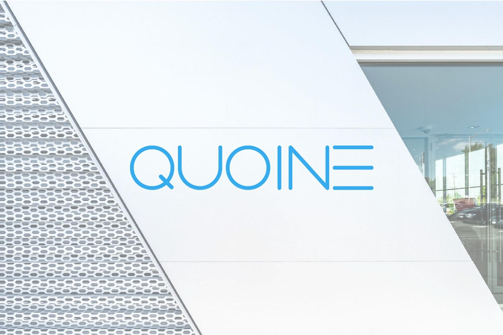 quione_ICOmissioncontrol
