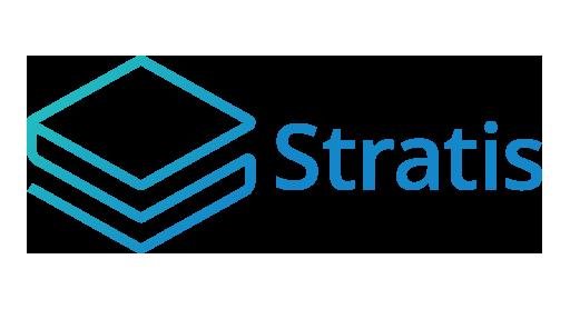 Blockchain Projects for Enterprise