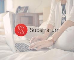 substratum_openbeta