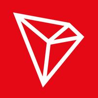 troncmc - Los 6 mainnet que esperamos en mayo y junio de 2018