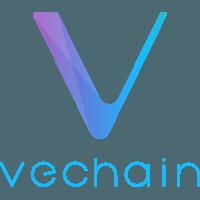 vechaincmc - Los 6 mainnet que esperamos en mayo y junio de 2018