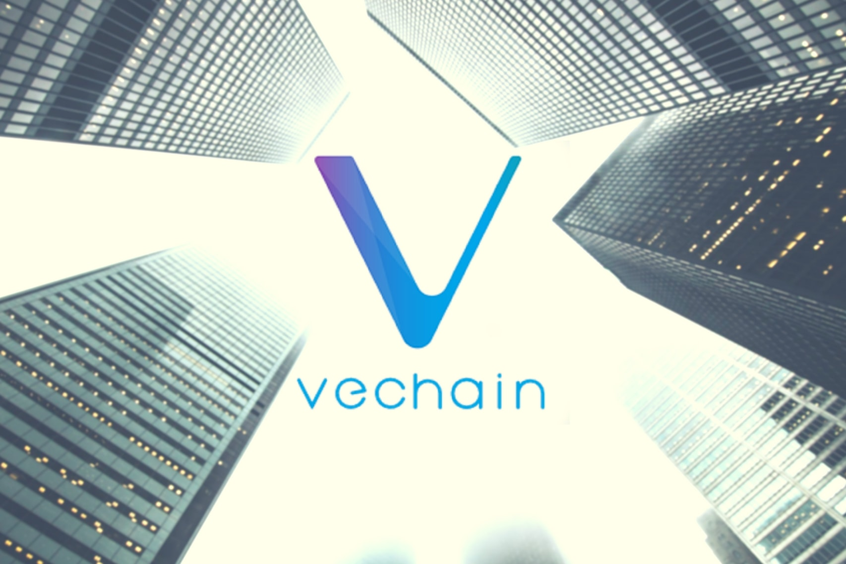 investin_vechain