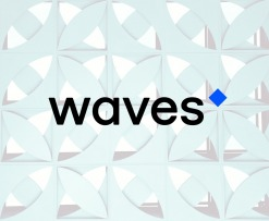 waves_icoplatform