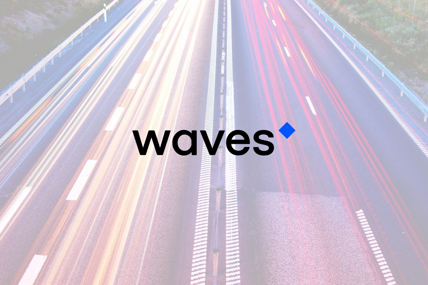 waves_what2018holds