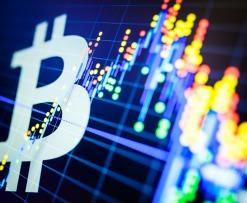 whynow_investcryptocurrencies