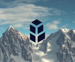What is Bancor?