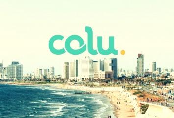 Colu_CommunityCurrency
