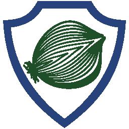 DeepOnion logo