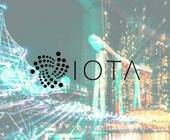 IOTA Trinity Wallet Mobile Beta