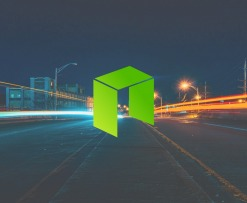 NEO Projects