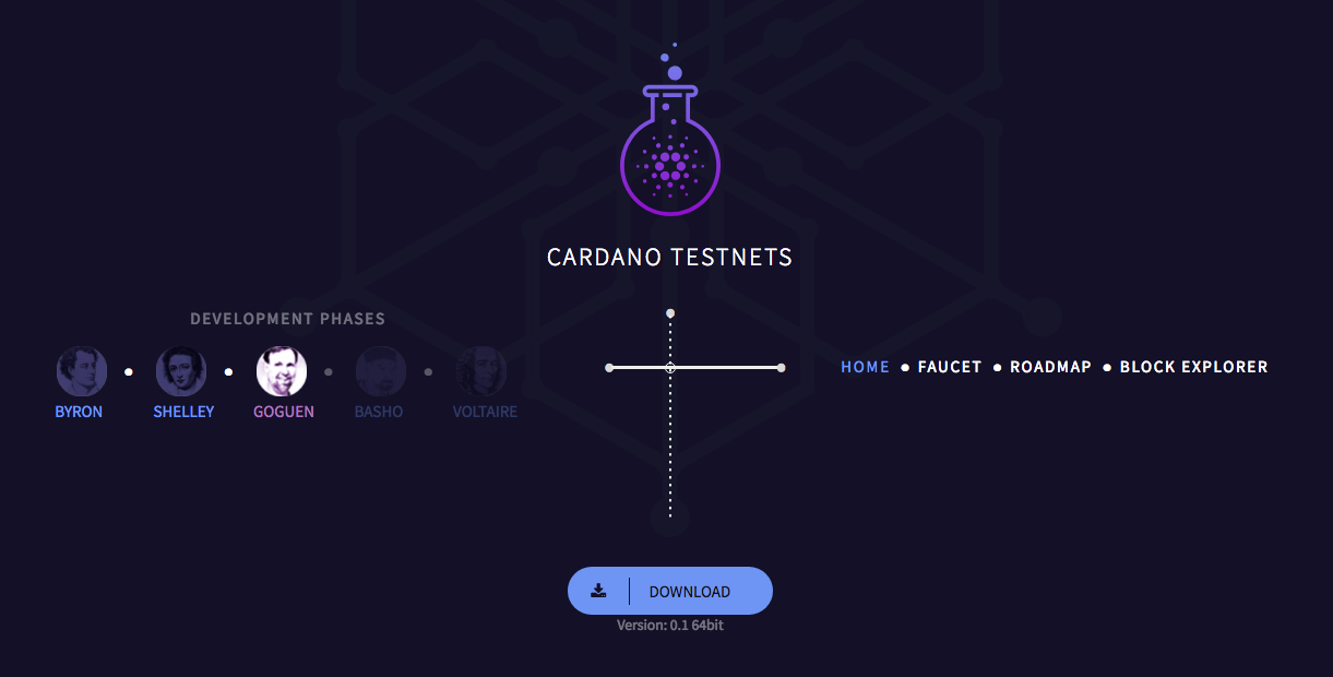 Cardano Launches KEVM Testnet: What This Means and Why This is a Big Deal