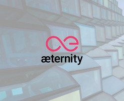 What is Aeternity