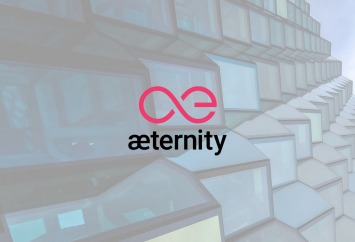 What is Aeternity