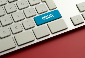 bankex_foundation_charity