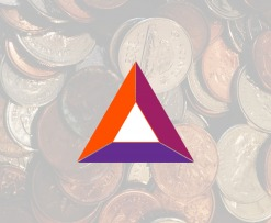Brave Browser BAT Giveaway