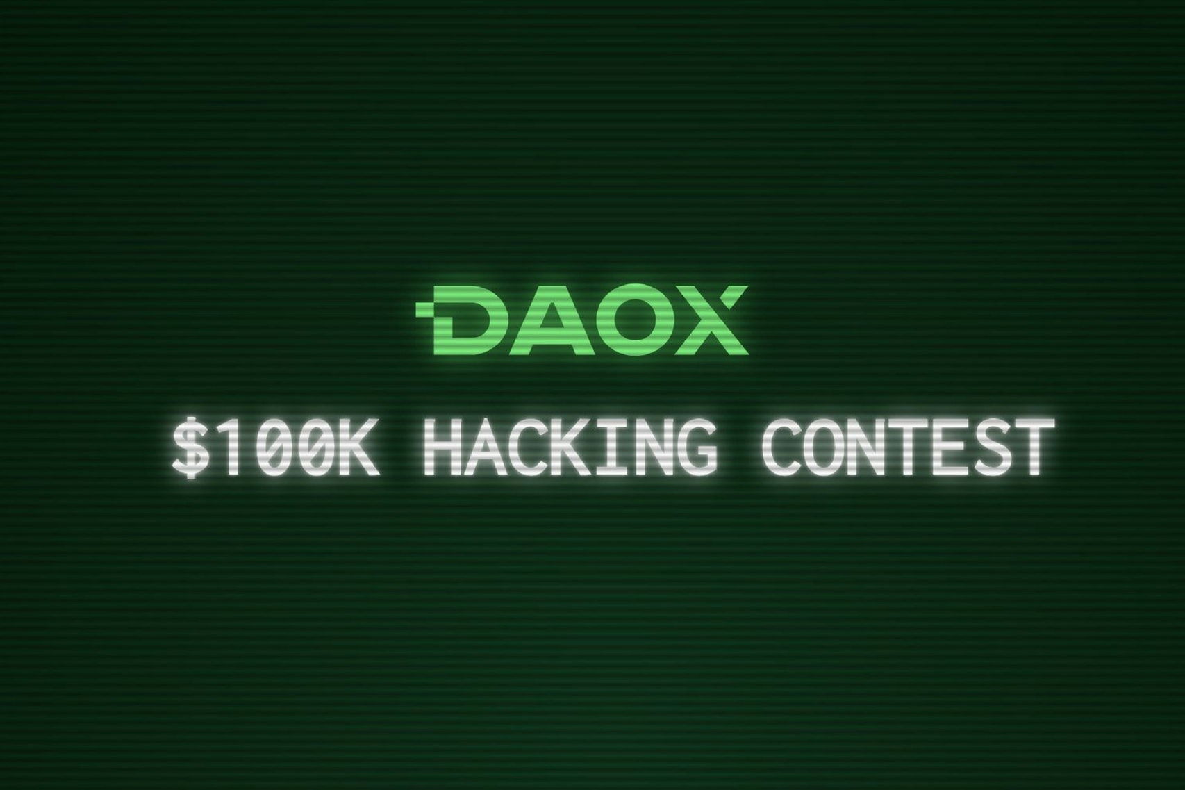 daox_hackingcontest
