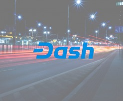 dashcopay_testing