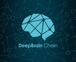 DeepBrain Chain Runs First AI Training Models on Testnet