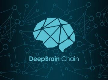DeepBrain Chain Runs First AI Training Models on Testnet