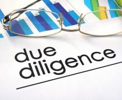 due_diligence_checklist