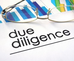 due_diligence_checklist