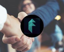 ecryptostore_partnership